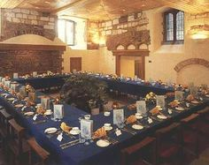 This room, minus the table. Queen's College, Old Photos, Cambridge, Queens, Champagne, Kitchens, University, Table, Room