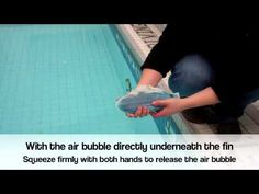 2011 Ecosavr Tutorial - How To Use Ecosavr, the liquid solar pool cover Solar Pool Cover, Pool Fun, Cool Pools, Being Used, Bubbles, Gallery, Pool Shapes, Swimming Pools, Vw Beetles