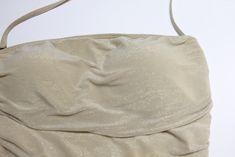 4108713c56 add bra cups to a shelf lined swimsuit
