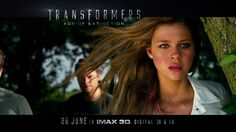 TRANSFORMERS: AGE OF EXTINCTION - Official International TV Spot #3 (201...