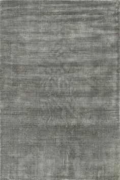 Loloi Luxe Grey Mist Area Rug