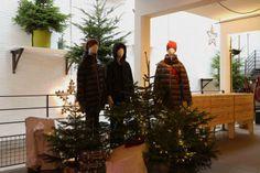 Christmas 2013 #mercishopparis