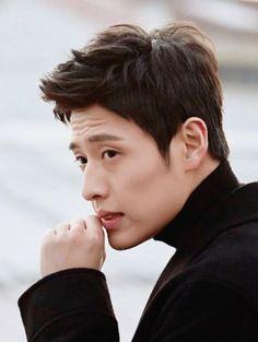 Drama Korea, Korean Drama, Korean Celebrities, Celebs, Kdrama, Scarlet Heart Ryeo, Kang Haneul, Handsome Korean Actors, One Ok Rock