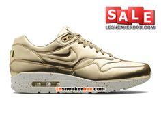 premium selection 4e797 bc9c9 Air Max 1, Nike Air Max, Sport Nike, Nike Sportswear, Nike Officiel