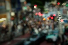 Tokyo Ⅲ by Kouichi Chiba on 500px