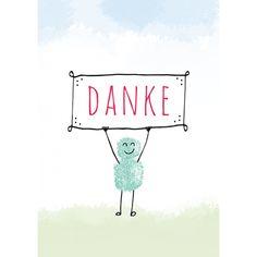 Animierte Bilder Danke - New Ideas - New Ideas