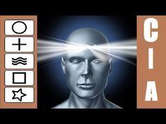 Paranormální jevy a schopnosti Dokument Nesporné důkazy CZ HD - YouTube