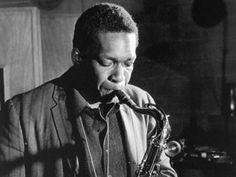 Philly jazz lovers seek to repair John Coltrane house   theGrio
