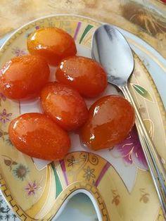 Greek Sweets, Greek Desserts, Greek Recipes, Portokalopita Recipe, Jello Fruit Salads, Tandoori Masala, Greek Cooking, Lemon Coconut, Cravings