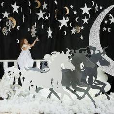 Новогодняя фотозона для студии Фотококтейль Фотографы Видякина Наталья  Виктор Катиков Декоратор Виктория Герман Приходите к нам, будет весело)) #декор #декорминск #новогоднийдекор #новый год #настроение #новогоднеенастроение #декораторминск