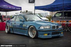 StanceNation-Odaiba-15-12 M3 Cabrio, E36 Compact, Bmw Blue, Bmw Motorsport, E36 Coupe, Bmw I, 2017 Bmw, Bmw Classic, Diesel