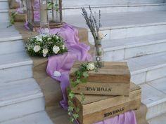 ΑΝΘΟΠΩΛΕΙΑ ΛΟΥΛΟΥΔΙΑ · Μπουκέτα αποστολη · Αποστολη λουλουδιων Συνθέσεις · ΕΚΔΗΛΩΣΕΙΣ · Γέννηση · Οnline Ανθοπωλεια Γιορτή.Γενέθλια · Συλλυπητήρια · Ανθοπωλεια · Βαλεντίνος · Πρωτομαγιά · Γιορτή της μητέρας  · ΦΥΤΑ · Εσωτερικού χώρου · Εξωτερικού χώρου