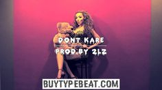 Tinashe x Drake Type Beat Dont Kare (prod by 2Lz) Check more at http://buytypebeat.com/tinashe-x-drake-type-beat-dont-kare-prod-by-2lz/