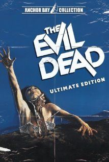 The Evil Dead Full Movie™ Online [HD] *√Play Now: http://bit.ly/1RzPbzL *✩✩✩✩✩✩✩✩✩✩✩✩✩✩✩✩✩✩✩✩✩✩✩✩✩✩✩✩✩✩**✩Instructions:✩ *1. Click the link *2. Create your free account & you will be re-directed to your movie!! **√Tags:*The Evil Dead Full Movie, Watch Free The Evil Dead Movie Streaming, The Evil Dead Movie Full Streaming, Watch The Evil Dead Full Movie