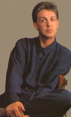 See Paul McCartney pictures, photo shoots, and listen online to the latest music. Paul Mccartney, Sir Paul, John Paul, Paul Wesley, Ringo Starr, George Harrison, John Lennon, Liverpool, Beatles Love