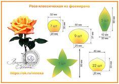 Картинки по запросу шаблоны для цветов канзаши ранункулюс