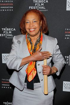 WOMEN IN HISTORY: Patricia Era Bath (1942) Ophthalmologist and Inventor Patricia Bath's invention of the Laserphaco Probe was an important milestone in the advent of laser cataract surgery. Bath...