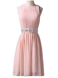 Short Homecoming Dress,Pink Homecoming Dress,Homecoming Dresses,Short Prom Dress