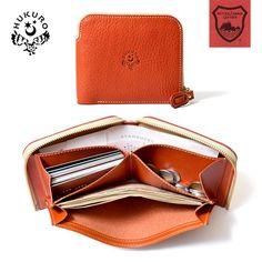 cbe957159b75 857件】bag |おすすめ画像| 2019 | What's in your bag、Bags、Me bag