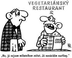 23 nejlegračnějších kreslených vtipů od Pavla Kantorka – G.cz Funny Memes, Jokes, Pavlova, Comics, Husky Jokes, Memes, Cartoons, Comic, Hilarious Memes