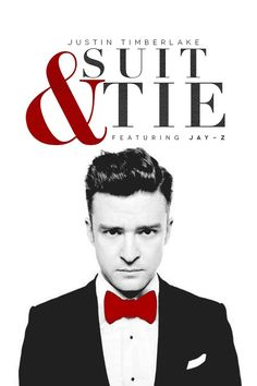 Justin Timberlake.. Awesome luv his songs