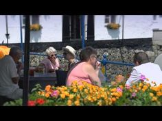 #Falmouth, Cornwall, UK: a video guide - YouTube