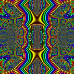 by MadFractalist on DeviantArt Fractal Art, Fractals, Science Kits, Cool Backgrounds, Erotic Art, Mobile Wallpaper, Worlds Largest, Mystic, Abstract Art