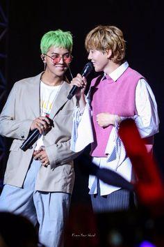 Winner Ikon, Winner Jinwoo, Mino Winner, Winner Meme, Cute Guys, Joker, Memes, Boys, Ships