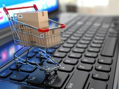 Robots, chatbots to change online shopping landscape in the future: UPS Study