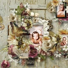 """<p><span style=""""font-weight:bold"""">""""Charming</span> NEW Collection by Studio Manu @ <a rel=""""nofollow"""" href=""""http://shop.scrapbookgraphics.com/charming-bundle.html"""" target=""""_blank"""" class=""""bb-url""""> Scrapbookgraphics</a>, photos by <a rel=""""nofollow"""" href=""""http://irabachinskaya.com"""" target=""""_blank"""" class=""""bb-url"""">Ira Bachinskaya</a></p>"""