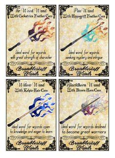 Harry Potter Wizard, Harry Potter Spells, Harry Potter Birthday, Harry Potter Fandom, Harry Potter World, Harry Potter Memes, Hogwarts, Harry Potter Christmas Decorations, Fans D'harry Potter