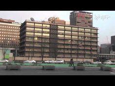 뉴스타파 4회 Multi Story Building, News