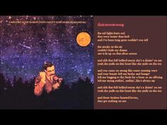 Gregory Alan Isakov - This Empty Northern Hemisphere (Full Album).  Another fantastic album by Isakov.  My second favourite album of his.