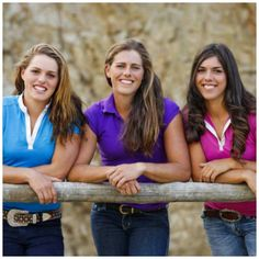 Photo by Chris Bovill Wilson Sisters, Equestrian Girls, Horseback Riding, Photo Editor, Cute Dogs, Amanda, Jeans, Clydesdale, Horses