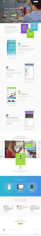 Sudo - One App. Complete Control.