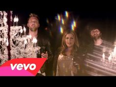 I Bartender by Lady Antebellum on Vevo for iPhone Kinds Of Music, Music Love, Music Is Life, Good Music, My Music, Country Music Videos, Country Songs, Country Girls, Music Lyrics