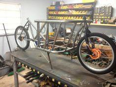 cargo bike plans | 7084647_orig.jpg 1 066×800 pixels