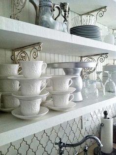 Transitional | Kitchens | Amy Bubier : Designer Portfolio : HGTV - Home & Garden Television
