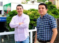 Vallecaucanos pioneros en la construcción amigable con el medio ambiente  www.CityCali.com