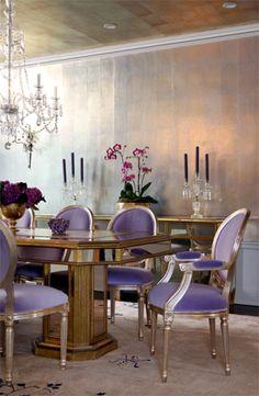 dp contemporary living rooms : designers' portfolio 327 : home