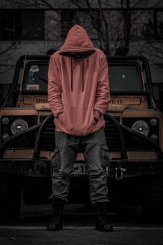 Dark Room Photography, Alone Photography, Photography Poses For Men, Sunset Photography, Joker Iphone Wallpaper, Hipster Wallpaper, Mens Photoshoot Poses, Best Photo Background, Photo Poses For Boy