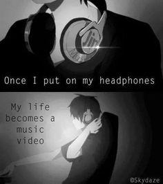 Music is bae! - Google+