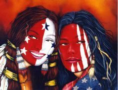 Henri Peter Native American Art   Southwest and Native American Images