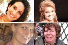 Facebook et Twitter : la liste des disparus des attentats de Bruxelles