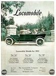 1912_locomobile