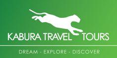 Kabura Travel Tours
