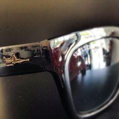 Black sunglasses Black Sunglasses