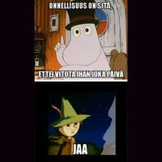 Vainmuumijutut Tove Jansson, Moomin, Can't Stop Laughing, Cute Pictures, Life Quotes, Family Guy, Fandoms, Lol, In This Moment