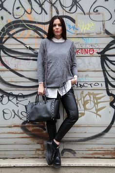 Outfits Archives - Pagina 10 di 113 - Irene's Closet - Fashion blogger outfit e streetstyle