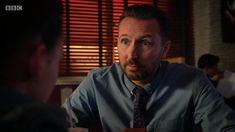 Fletch - Alex Walkinshaw 20.07 Holby City, Medical Drama, Fictional Characters, Fantasy Characters